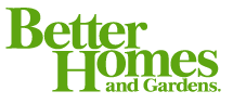 betterhomes-and-gardens.png